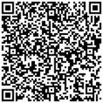 nikel-trockenservice-qr-code